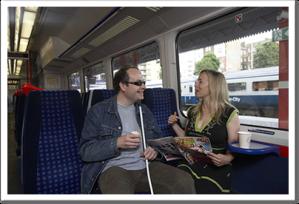couple_on_train